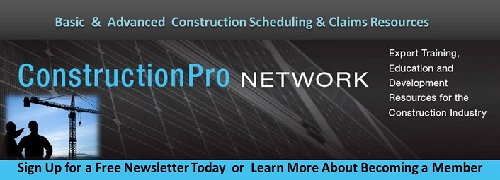 The Most Comprehensive Online Resource for Construction Professionals