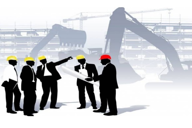 risk management in construction industry of india construction essay Introduction the construction industry is large, volatile, and requires tremendous capital outlays typically, the work offers low rates of return in relation to the amount of risk involved delays on construction projects are a universal phenomenon.