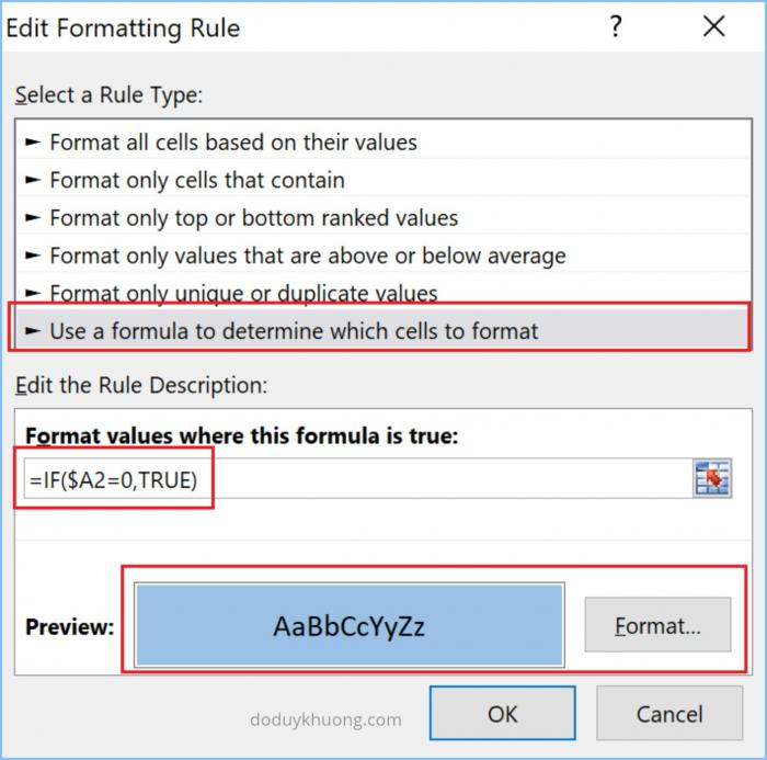 Primavera P6 export to Excel  How to color WBS level