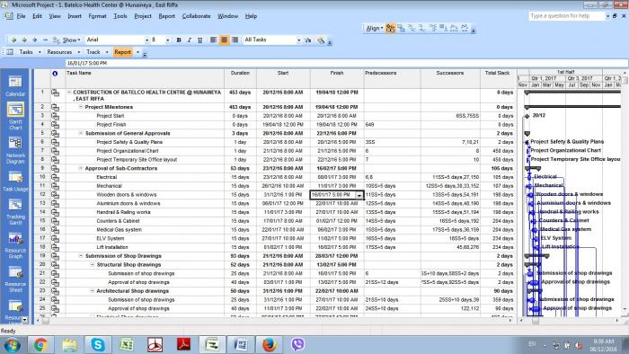 Business plan pro 2007 keygen torrent